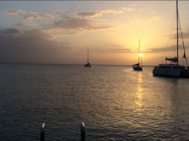 Et si on partait en … Martinique ! | Adventure 2016