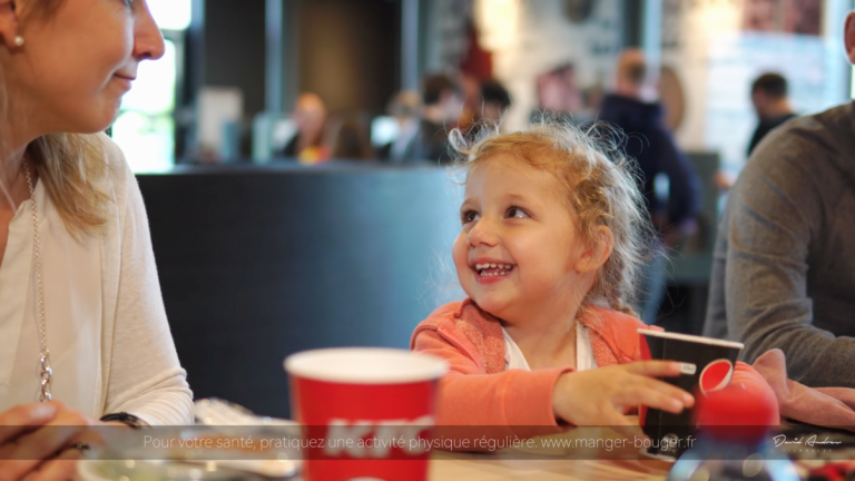 KFC 30sec Cinéma COLMAR