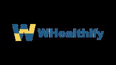 whealthify